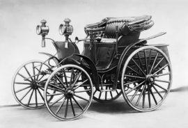 Автомобиль в наследство. Оформление и налоги