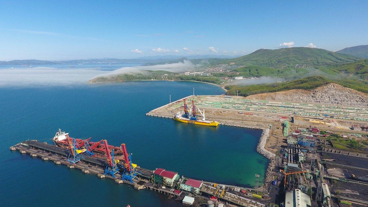 Судостроительная отрасль Дальнего Востока ждет тысячи специалистов