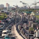 В Москве испытают сети 5G на беспилотном транспорте