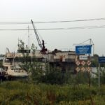 Тюменское судостроение идет ко дну?