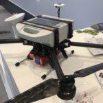 В России создан медицинский дрон, спасающий больных-сердечников