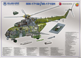 Ми-171Ш
