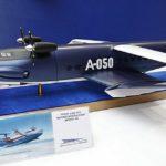 Россию заподозрили в создании морского монстра