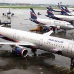 Что даст реорганизация в отечественном авиапроме