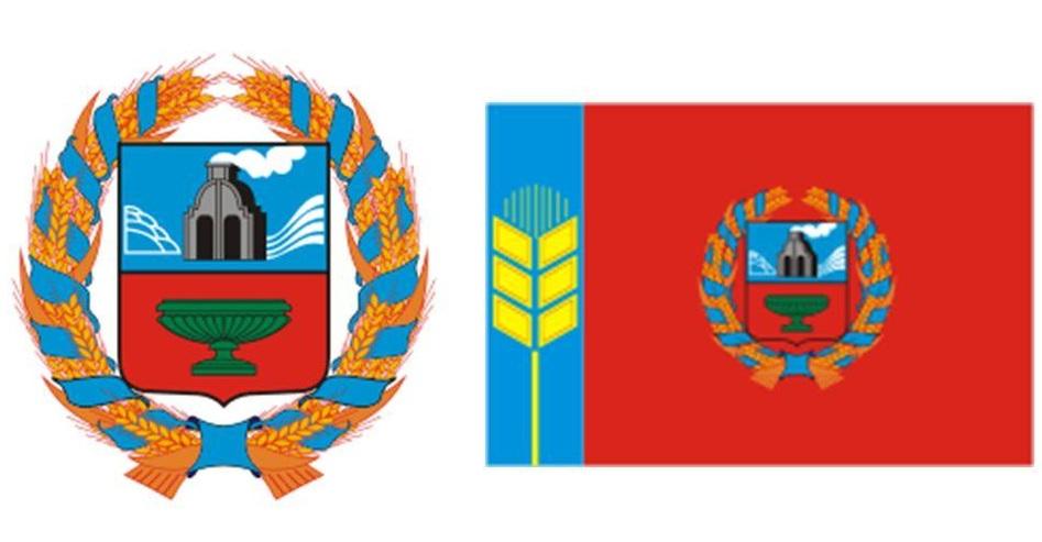 Грузоперевозки по водным путям Алтайского края в 2017 году достигнут 700 тыс. тонн