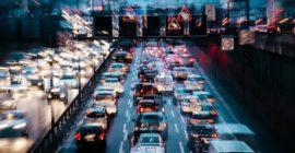 Автомобилистов разделят на любителей и профессионалов