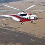 Заключен первый экспортный контракт на поставку Ми-171А2