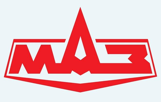 МАЗ планирует поставить технику в Узбекистан