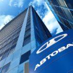 АвтоВАЗ в январе - феврале увеличил продажи LADA на 33,2%, до 48,4 тыс. авто