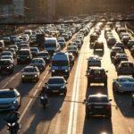 Москва получила международную премию за транспорт