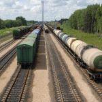 Транзит в Латвии достиг худшего показателя за последние 15 лет