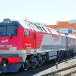 Российские железные дороги берут блокчейн на вооружение