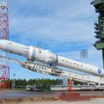 Воронежский завод выпустил замену украинским деталям для ракеты «Ангара»