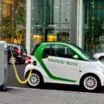 Количество электромобилей и гибридов в Европе превысило 1 миллион