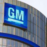 GM отложила производство электрокаров в Китае из-за аккумуляторов