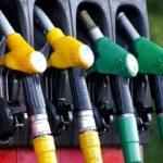 Проезжайте мимо: новый штраф напомнит автомобилистам про эко-зоны