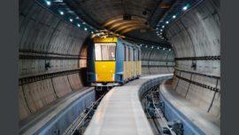 Перспективы использования канатного транспорта в России
