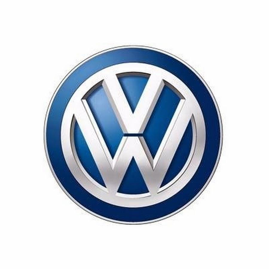 Volkswagen сохраняет статус крупнейшего автопроизводителя в мире
