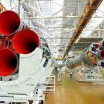 Роскосмос запатентовал устройство для уборки космического мусора