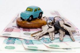 Как автосалоны заставляют брать кабальные автокредиты