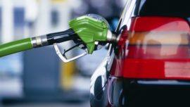Как навыки вождения влияют на топливную экономичность автомобиля