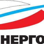 """Холдинг ракетного двигателестроения будет создан на базе НПО """"Энергомаш"""""""