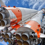 Ракетные двигатели нового поколения: в РФ готовы реализовать важный проект