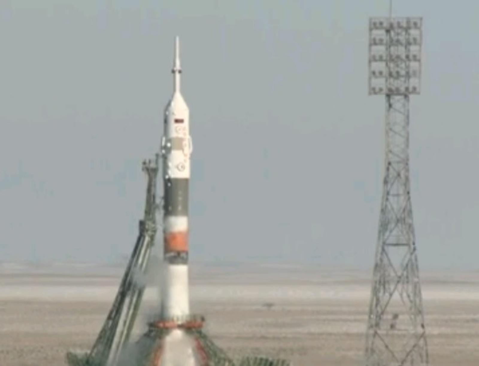 Украинские специалисты устранили неполадки в российской ракете
