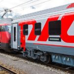 Утверждён план перехода РЖД на «цифровую железную дорогу»