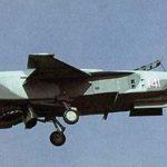 В США признали «российское происхождение» истребителя F-35