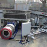 ESA готовит революционный ракетный двигатель