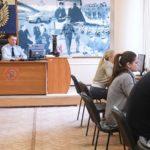 В ГИБДД рассказали, как изменится теоретический экзамен на права