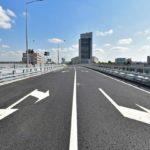 Модернизация магистральной инфраструктуры в России - как оценить экономические эффекты
