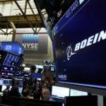 Боинг закрывает завод в Филадельфии