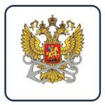 Для успешной работы речной ОЭЗ в Ульяновске нужна грузовая база
