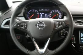 Opel начал поиск дилеров для работы в России