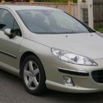 Стоит ли покупать подержанный Peugeot 407