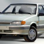 Названы самые популярные отечественные автомобили с пробегом
