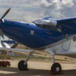 Разработка самолёта «Байкал» — на контроле у Путина