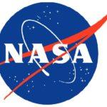 НАСА определилось с датой отправки астронавтов с территории США