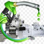 Американские НПЗ переходят на биодизель