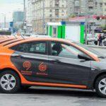 Каршеринг и агрегаторы такси деградируют в плане безопасности